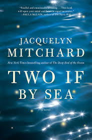 the light between two oceans book laurie s lit picks early spring books