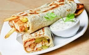 arabic wrap image result for arabic food arabian food arabic