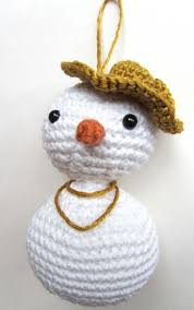 90 best crochet noel images on pinterest christmas crafts