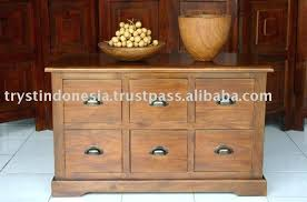 small cabinet with drawers small drawer cabinet shale 2 door 2 drawer wall mounted cabinet