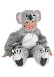 cute child koala costume halloween costumes