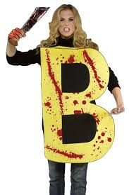 Halloween Costumes For Girls Size 14 16 30 Funny Pun Halloween Costumes 2017 Hilarious Ideas For