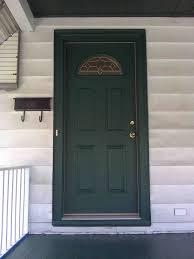 Exterior Door Threshold Replacement by Entrance Door Threshold Modern Home U0026 House Design Ideas