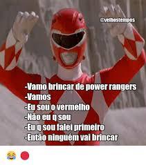 Power Ranger Meme - 25 best memes about power rangers power rangers memes