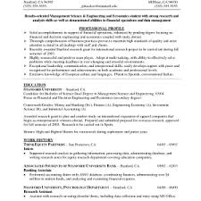 images about resumes resume creative d add aefc e c ff f cover letter