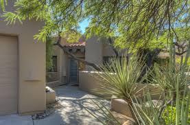 Scottsdale Az Zip Code Map by The Boulders Carefree And Scottsdale Real Estate Scottsdale Az