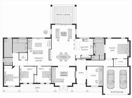 farmhouse floor plans 50 inspirational farmhouse house plans best house plans gallery