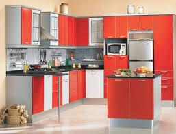 Kitchen Design Kitchen Cabinets Online Kitchen Planner App - Simple kitchen planner