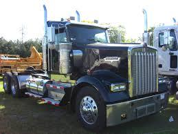 100 2005 kenworth owners manual w900 kenworth truck w900