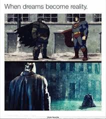 Batman Superman Meme - batman superman funny meme superman best of the funny meme