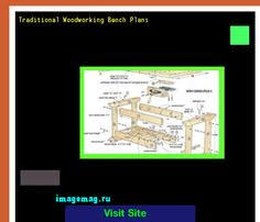 birdhouse bench woodworking plan the best image search