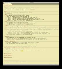 Convert Resume To Plain Text Github Aziz Plaintasks An Opinionated Todo List Plugin For