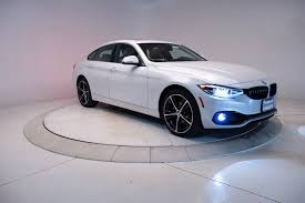 new 2018 bmw 4 series 430i xdrive gran coupe hatchback in