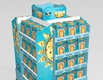 donofrio panettone most recent projects on behance