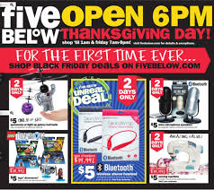 best black friday nerf deals 2016 five below black friday 2017 ads deals and sales