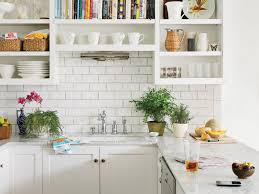 kitchen subway tile kitchen and 34 trends for homes of kitchen