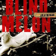 Lyrics To Change Blind Melon Beemelon Com Blind Melon Fan Site