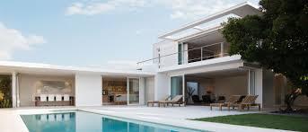 millennium home design jacksonville fl houses for sale bradenton fl homes for sale bradenton fl
