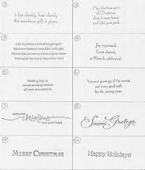 christian religious christmas card sayings u happy holidays for