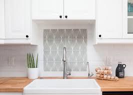 painted tiles for kitchen backsplash 41 best handpainted tile kitchen backsplash inspiration images on