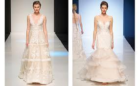 randy wedding dress designer designer randy fenoli joins the ranks at jayne s
