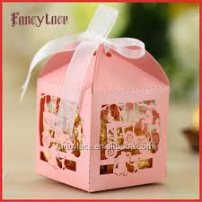 sweet boxes for indian weddings online shop hot sale laser cutting indian wedding sweet boxes