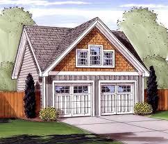 Craftsman Garage With Apartment Plan 58 Best Garage Ideas Images On Pinterest Garage Ideas Garage