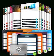 free ebay templates ebook