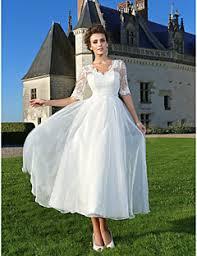 a frame wedding dress about wedding dresses ideas wedding dresses