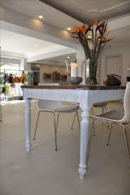 Shabby Chic Table by 51 Best By Colortek Images On Pinterest Showroom Bespoke And