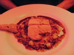 jeu de cuisine en fran軋is restaurant senderens d alain senderens 拒絕米其林星星的大廚 à découvrir