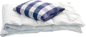 Pillow And Duvet Set Luxury Pillows U0026 Duvets With Goose Down U0026 Feathers Hästens