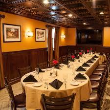 Elegant Decor Private Party Rooms U0026 Special Event Banquet Halls Newtown Square