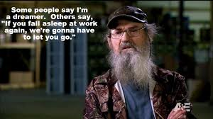 Uncle Si Memes - uncle si quotes album on imgur