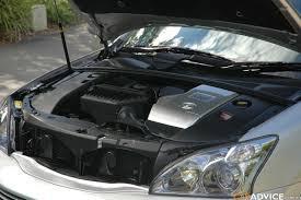 lexus rx400h headlight recall 2008 lexus rx 400h review caradvice