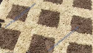 Brown Bathroom Rugs Bath Rugs Archives Rug Manufacturers