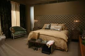 chambre serena gossip this bedroom but not sure kel will go for the girly and
