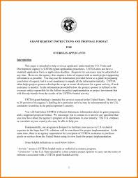 cover letter layout examples cover letter sample word doc images cover letter ideas