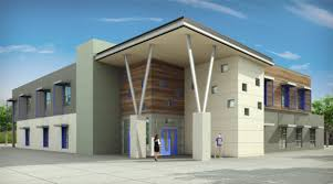 two storey building two story prefabricated modular schools cuses and
