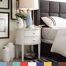nightstands u0026 bedside tables shop the best deals for dec 2017