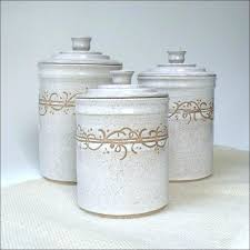 unique canister sets kitchen drake canisters kitchen accessories unique canisters full size of