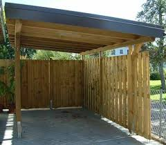 best 25 attached carport ideas ideas on pinterest carport ideas