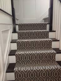 best 25 modern stair tread rugs ideas on pinterest carpet