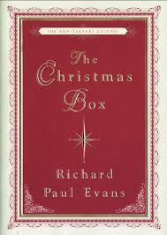 the box richard paul