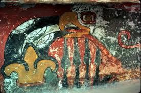 si e de mural teotihuacan mural assessing the accuracy of its interpretation