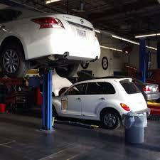 pep boys 84 reviews auto repair 660 e los angeles simi
