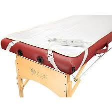 Massage Table Heating Pad by Cheap Massage Warmer Find Massage Warmer Deals On Line At Alibaba Com
