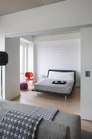 boston home interiors furniture boston interiors sofa boston interior outlet boston