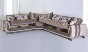 Sectional Sofas Houston Houston Sectional Sofa Sofa Bed And Sectional Sofas Sectional
