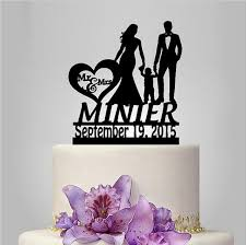 cake topper letters wedding cake toppers letters engaged cake topper icing cake